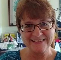 Carol Hemmye Bio