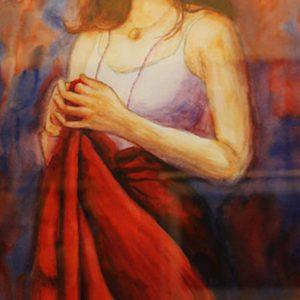 Debbie Andress