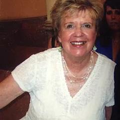 Jeanne McGrath Bio