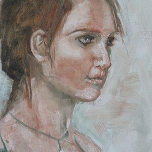 Joan Langham