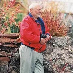 Manuel Rivas Bio