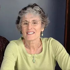 Nora Matos Bio