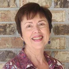 Shirley Bryan Bio