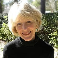 Teresa Rogers Bio