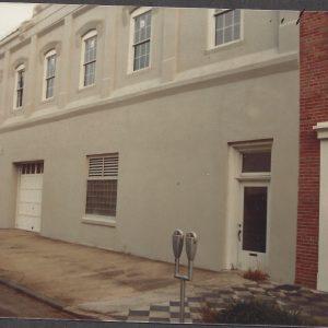 quayside83_1_doors2A